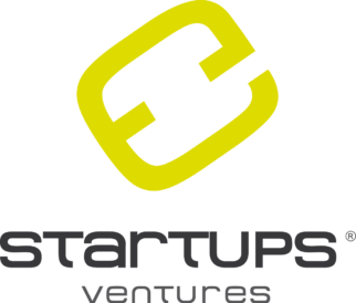 Startups & Ventures